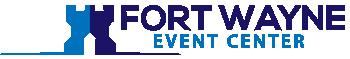 Fort Wayne Event & Conference Center